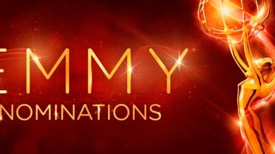 Lista completa de nominados a los Premios Emmy 2016
