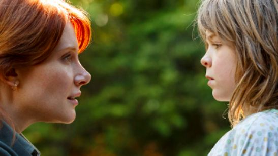 'Peter y el dragón': dos nuevos clips de la próxima de acción real de Disney