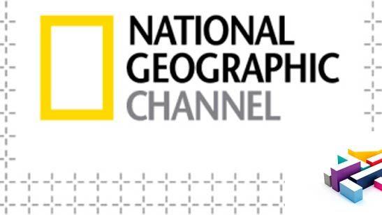 Channel 4 y National Geographic desarrollarán una serie de televisión sobre el ISIS