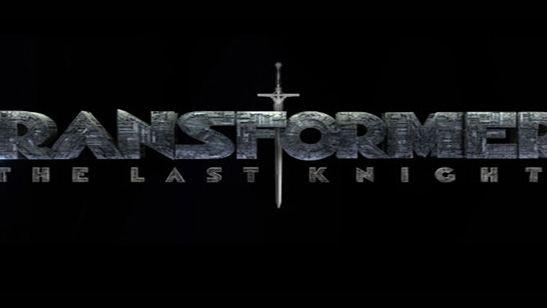 'Transformers: The last Knight': Hot Rod, el mítico autobot, aparecerá en la película