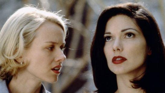 'Mulholland Drive', mejor película del siglo XXI según una encuesta de la BBC