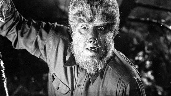 'El Hombro Lobo' de Universal ficha al guionista de 'Los Mercenarios'