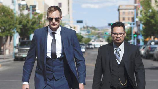 ¿Le gustaría a Alexander Skarsgård fichar por el Universo cinemático de Marvel o de DC?