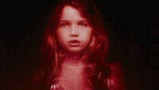 'Resident Evil: El capítulo final': Alice, decidida a salvar a la humanidad en el nuevo tráiler