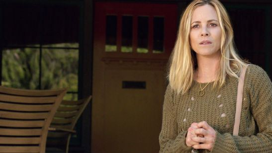 'The Walking Dead': ¿Ha fichado Maria Bello por la octava temporada?
