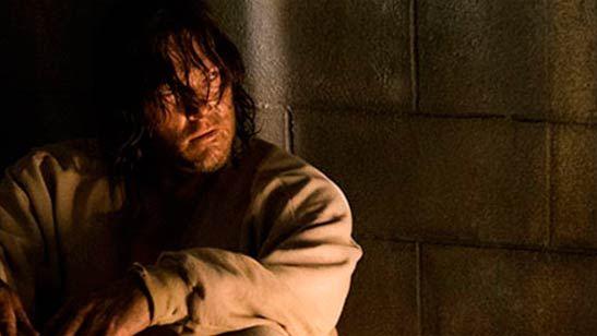 'The Walking Dead': Norman Reedus explica la decisión de Daryl en el 7x03