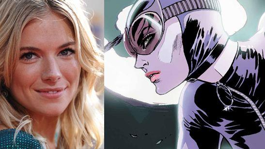 'The Batman': La película en solitario de Ben Affleck seguramente no incluirá a Catwoman
