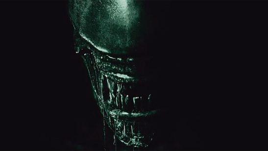 'Alien: Covenant': Nueva imagen de la secuela de 'Prometheus' por el cumpleaños de Ridley Scott