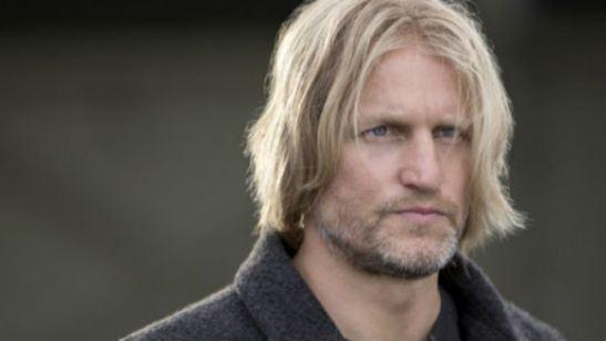 CONFIRMADO: Woody Harrelson se une al 'spin-off' de Han Solo