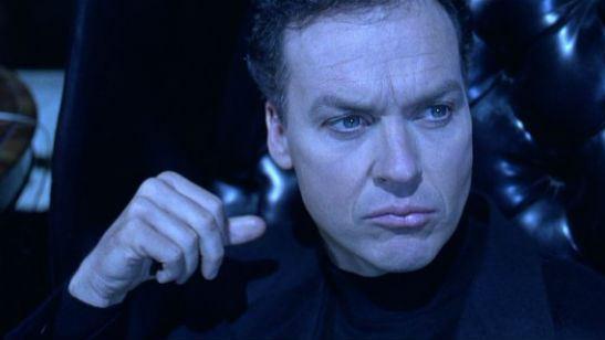 'Spider-Man: Homecoming': Tom Holland afirma que Michael Keaton se comporta como Batman durante el rodaje