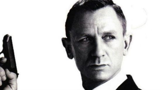 'James Bond': El escritor Anthony Horowitz confirma que habrá una nueva novela del agente 007
