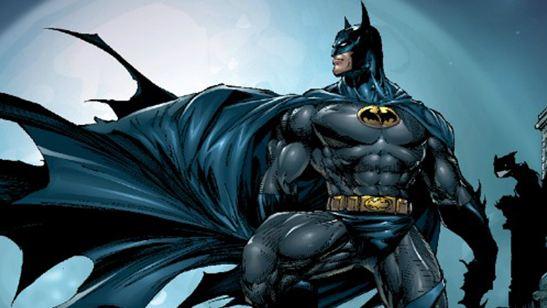 'Batman': ¿Cuánto dinero necesitarías para convertirte en el Caballero Oscuro?