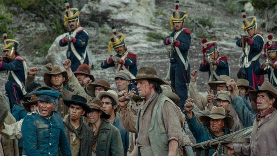 SundanceTV apuesta fuerte por las series y anuncia 10 nuevos títulos