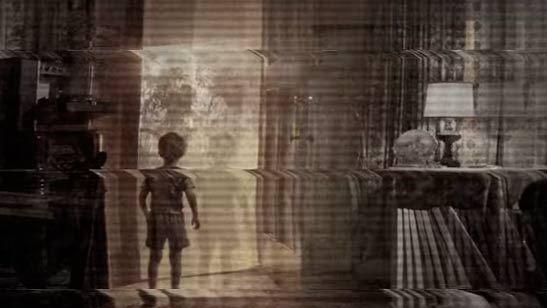 ¿Significa este misterioso vídeo que habrá 'remake' de 'Encuentros en la tercera fase'?