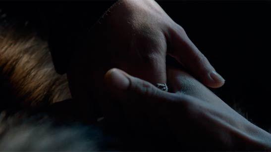 'Juego de Tronos': ¿Será Jon Nieve el sucesor de Daenerys?