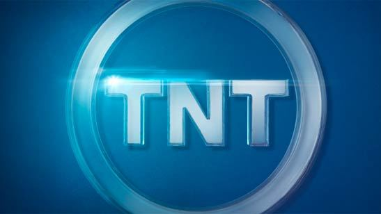 TNT España estrenará 'Inteligencia colectiva', la nueva serie de Daniel Radcliffe y muchos estrenos más en la temporada 2017-18