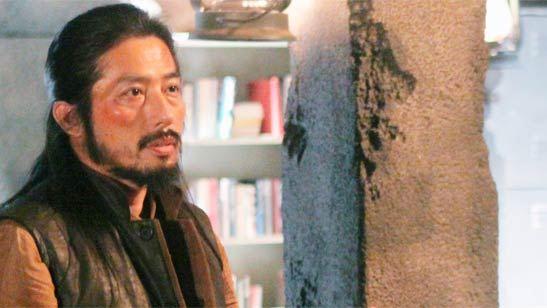 'Westworld': nuevo fichaje en la segunda temporada podría confimar 'Samuraiworld'
