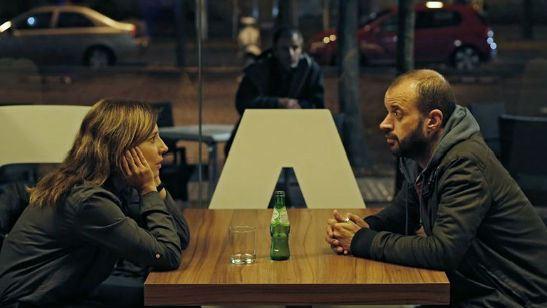 """Fernando Franco ('Morir'): """"Me interesan los temas subterráneos, los escondidos debajo de la alfombra"""""""