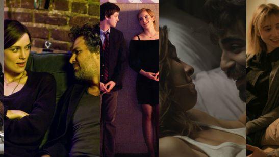 5 películas románticas de esta década que no son lo que parecen