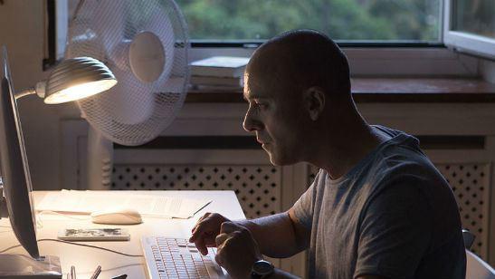'El autor', de Manuel Martín Cuenca, favorita en los Premios Feroz