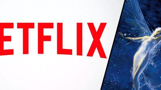 Netflix, en conversaciones con Luc Besson y EuropaCorp para cerrar un acuerdo multipelícula