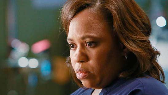 'Anatomía de Grey': ¿Qué va a pasar con Bailey? Chandra Wilson habla sobre los rumores de salida