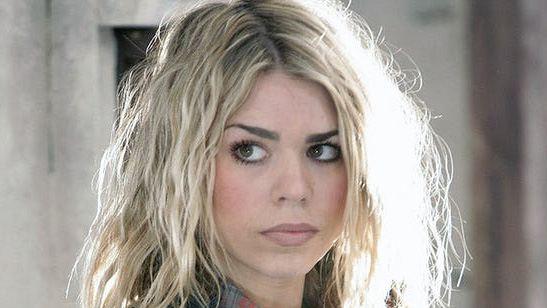 'Doctor Who': Billie Piper regresará como Rose en la undécima temporada