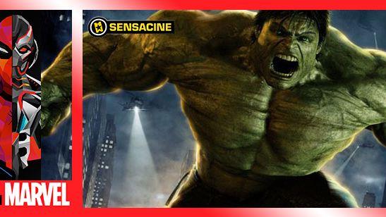 'El Increíble Hulk': 10 curiosidades sobre la película que quizá no conocías