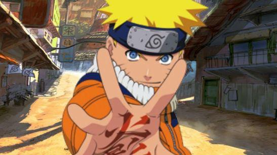 'Naruto': Michael Gracey actualiza el estado de la adaptación de acción real