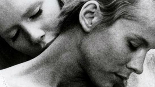 Filmoteca Española celebra el centenario de Ingmar Bergman con una retrospectiva integral de su obra
