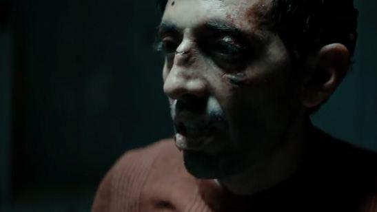 'Dogman': Matteo Garrone ('Gomorra') vuelve al 'thriller' criminal en el primer tráiler
