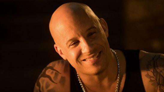 'xXx 4': La cuarta entrega ya está en desarrollo con Vin Diesel y D.J. Caruso