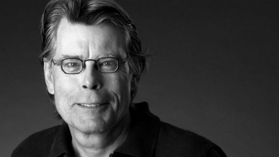 'La larga marcha', de Stephen King, se adaptará al cine