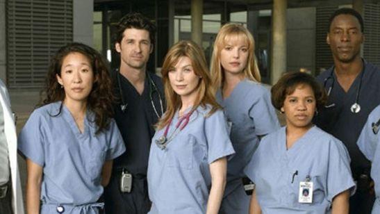 10 situaciones que suceden en todas las series sobre médicos