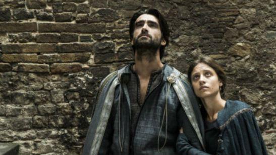 'La Catedral del Mar' llegará a Antena 3 este mes de mayo