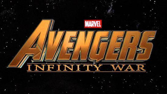 'Vengadores: Infinity War': Aumentan las búsquedas de sus personajes en Pornhub
