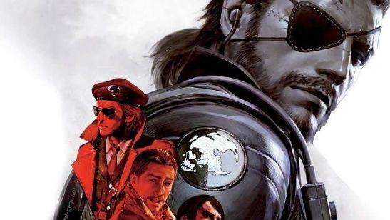 'Metal Gear Solid': Hideo Kojima dice que sólo Jordan Vogt-Roberts puede dirigir la película