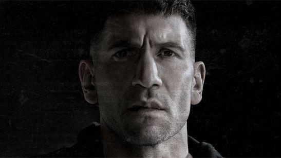'The Punisher': Un vídeo del rodaje de la segunda temporada revela el inesperado regreso de uno de los personajes
