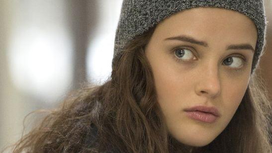 'Por trece razones': Así es la línea temporal de la vida de Hannah tras todo lo revelado en la segunda temporada