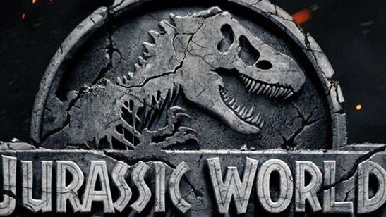'Jurassic World 3': Todo lo que sabemos y cuándo es el estreno