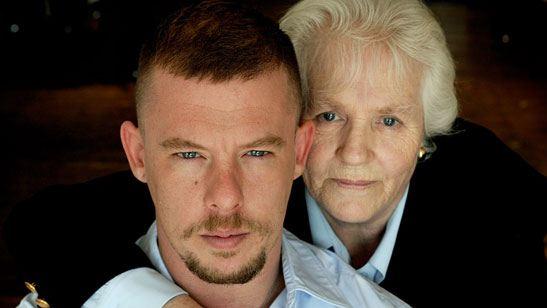'McQueen': El genio de la moda en estado puro