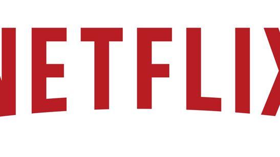 'Away' y 'Kaos': Las nuevas series de Netflix nos llevarán a la mitología griega y a Marte
