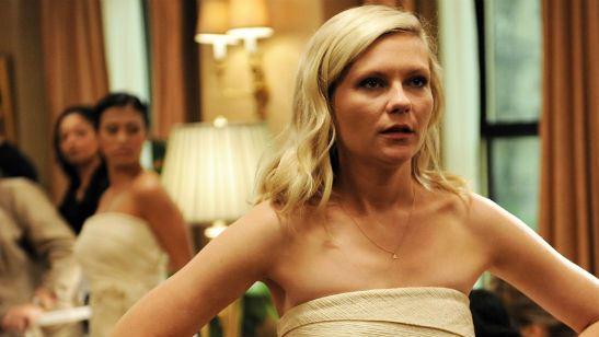 Kirsten Dunst  protagonizará una nueva comedia sobre los 90 para Youtube Premium