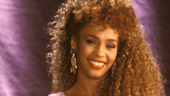 'Whitney': El documental, el musical y el concierto con los que recordar a la cantante