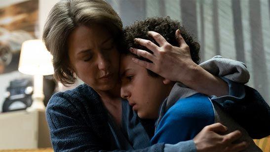 'The Sinner': ¿Por qué Julian mató a sus padres?