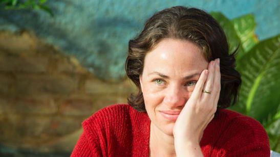 """Karine Teles: """"La idea de 'Siempre juntos (Benzinho)' era hacer visible el trabajo de ser madre"""