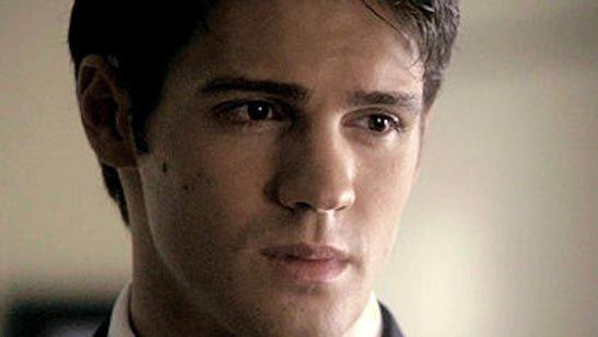 'Legacies': Jeremy Gilbert también estará en el nuevo 'spin-off' de 'Crónicas vampíricas'