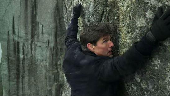 Tom Cruise rechazó ser todos estos personajes icónicos