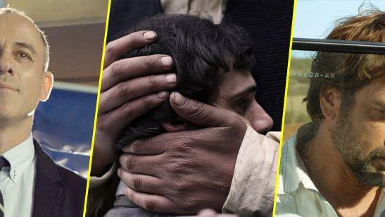 'Campeones', 'Handia' y 'Todos lo saben', preseleccionadas para representar a España en los Oscar 2019