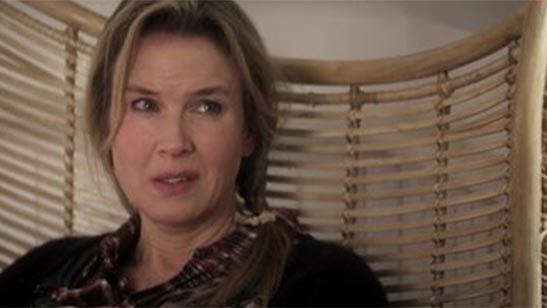 Netflix contará con Renée Zellweger en su nuevo 'thriller'